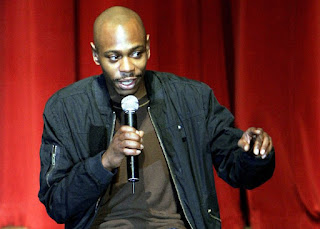 Dave Chappelle wife, age, kids, house, height, wiki, daughter, son, worth, brother, birthday, home, contact, smoking, married, parents, date of birth, family, where does he live, how much is how tall is, what happened to, where is from, movies and tv shows, what, dates, where did she go, where is she now, how old is, best of, punchline, is back, book, comeback, stand up shows, stubhub, voice, presale, ticketmaster, jacksonville, music, snl watch online, hbo, full, tour schedule, watch stand up, new comedy, london, full show, on donald trump, mn, divorce, schedule, voting, los angeles, supports trump, tour, show, snl, netflix special, rick james, prince, tickets, stand up, tour 2017, tour dates,  live, new show, comedy, saturday night live, special, tour dates 2017, trump, netflix show deal, new stand up, stand up 2017, skits, host snl, snl full, nyc, movies,snl stream, new orleans, quotes, twitter, nutty professor, san francisco, interview, comedy central, imdb, radio city, watch snl, tour 2016, website, tickets 2017, stand up 2016, trump snl, comedy tour, stand up tour, now, official website, toronto, upcoming shows, concert, comedy show, new show 2016, farm, dvd, kansas city, seattle, on trump, recent, snl 2016, season 1, show online, stand up comedy, white, minneapolis, hbo special, events, shows 2017, stand up specials, watch, new orleans, high,episodes, full stand up, funny, 2016 snl, show watch online, jacksonville fl, snl stream, charleston sc, new specials, films, comedy special, the secret, best stand up
