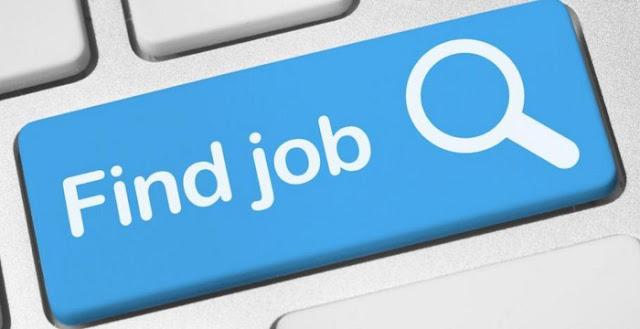 Strategi Mudacarikarir.com Pengusaha Yohanes Eka Chandra Menangkan Persaingan Bisnis Lowongan Kerja