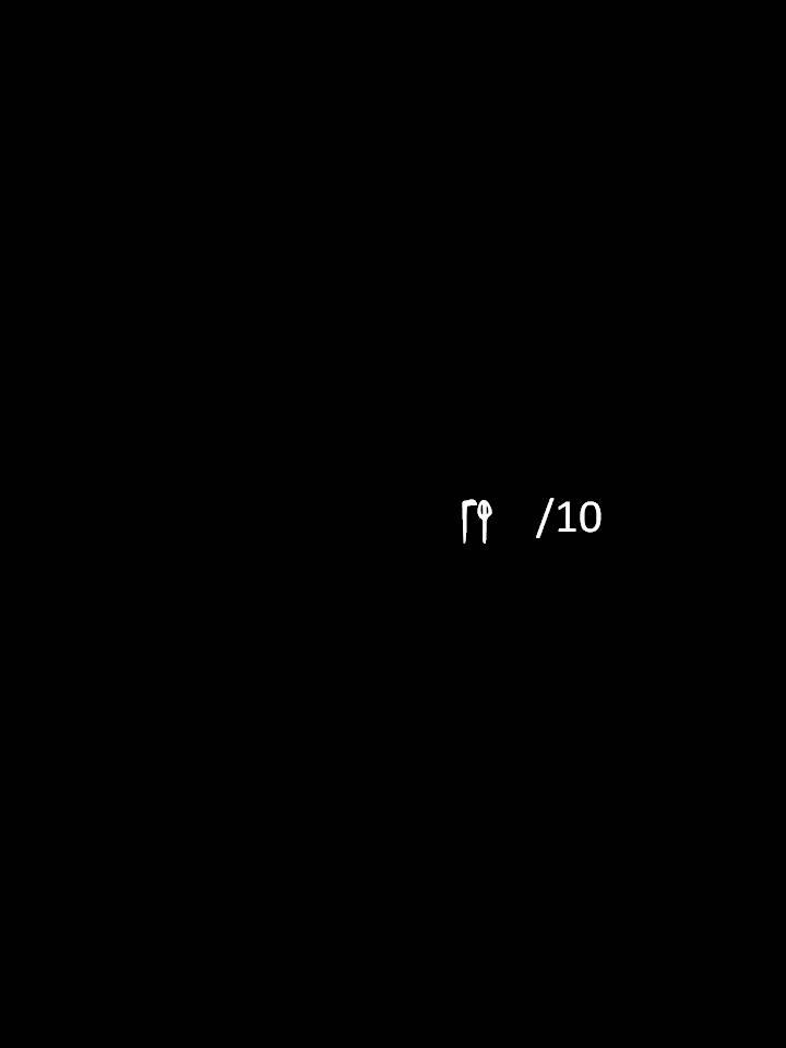 Retraite 4 :S76 E10 (fin s76)/S77 S1-2/E3-4/5-6/+7/+8/+9 - Page 23 Diapositive86