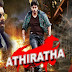 Athiratha 2017 Full HD 720p DowNLoaD