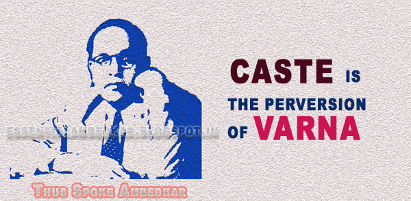 Dr Ambedkar Images Wallpapers Hd The Essential Writings Of B R Ambedkar Caste And Varna