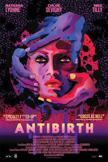 Baixar Antibirth Torrent Dublado