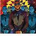 Mr. Bow - HIV [Download Mp3 - 2016] 9dade fresca
