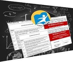 Prota dan Promes, KKM Kelas 4 SD Kurikulum 2013 Revisi Tahun 2016