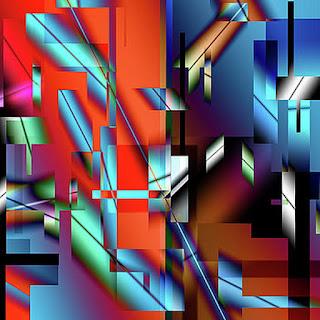 contemporáneos-cuadros-digitales