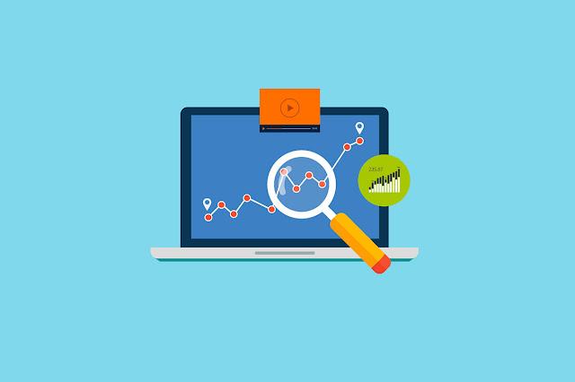 Tren Marketing Digital yang Perlu Dicoba Pebisnis