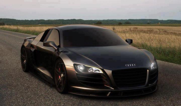 Very Nice Cars ~ Wallpaper & Pictures