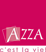 http://www.azzaworld.es/