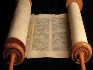 VHTK 68 Dẫn Vào Lời Chúa (Tân Ước) 365 Câu Trắc Nghiệm 3