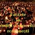 Paștele în superstiții și tradiții românești