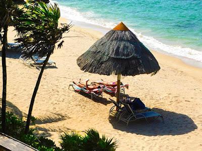 photo of the day, #payabay, #payabayresort, paya bay resort, bliss beach, roatan,