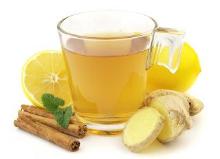 Remedios caseros para disminuir la grasa de tu vientre