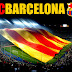 Barcelona Club Wallpapper