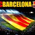 Barcelona Club Wallpapper