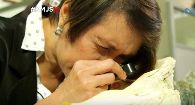 Isang Pulubi Na Nangisda Upang Magkalaman Ang Sikmura, Nakakita Ng Isang Bagay Sa Ilalim Ng Dapat Na Bumago Ng Buong Buhay Niya