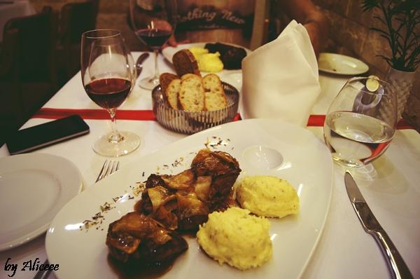 trufe-telina-caramelizata-restaurant-poarta-schei