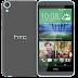 Stock Rom Original de Fabrica HTC Desire 820G+ Dual Sim Android 4.4.2  KitKat