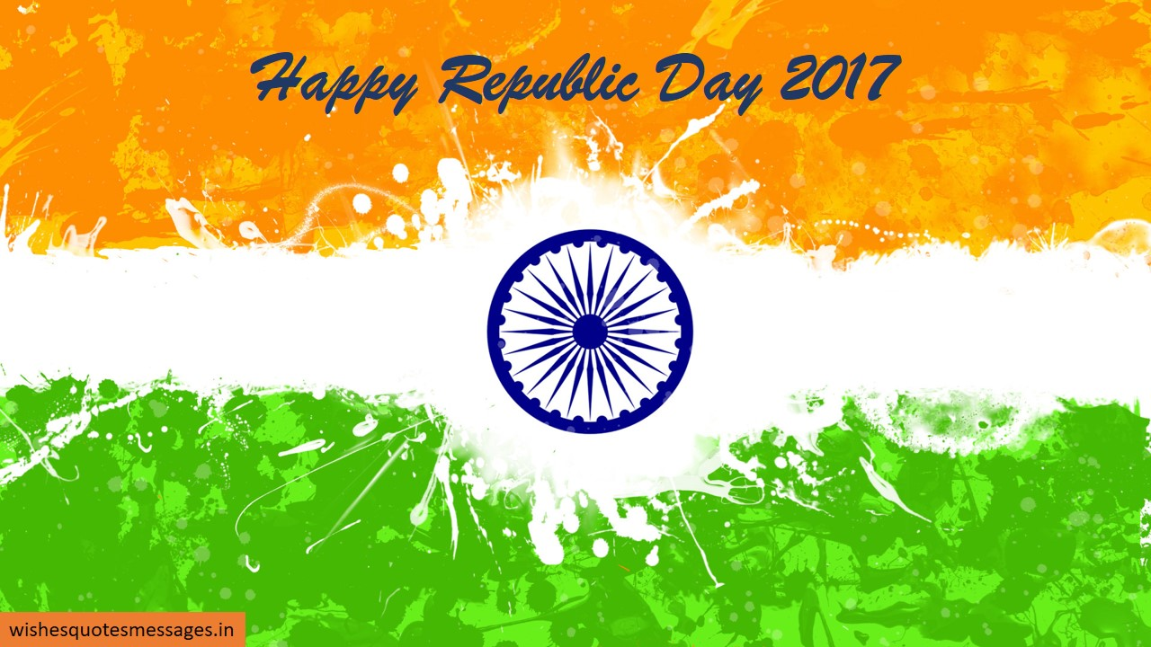 best republic day images pictures wallpapers free