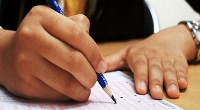 Perlengkapan Yang Perlu Dibawa Pada Saat Tes SBMPTN