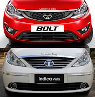 Review Comparison: Tata Motors New versus Old