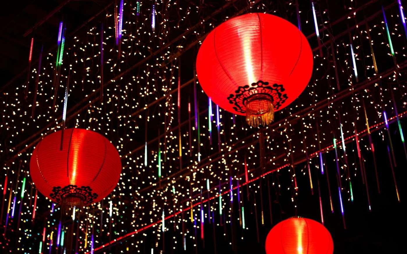 Tema-feste-orientali