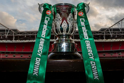 EFL league Cup, Carabao Cup History, Past, Finals, Winners, Champions List, current champion, results.