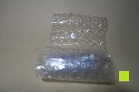 Verpackung: Jewelrypalace 6.5ct Grün Synthetisch Nano Russisch Smargd Anhänger Halskette Kette 925 Sterling Silber Damen