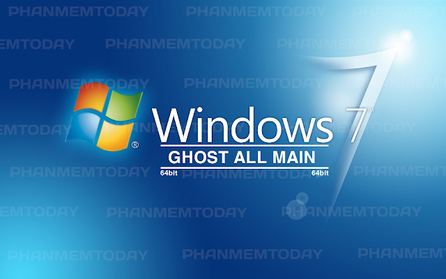 Ghost Windows 7 Ultimate x64 Full Soft by Leha_IT [ phanmemtoday.com ]