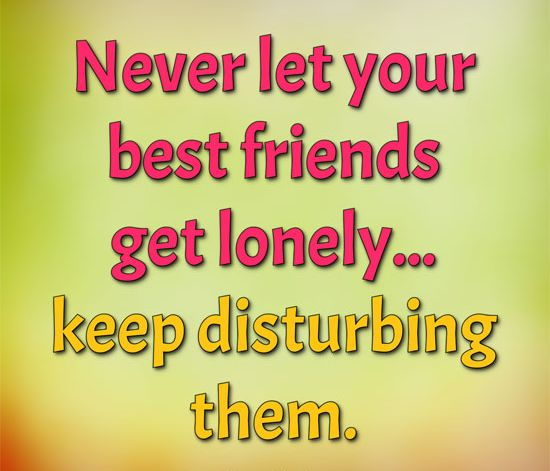 Really Cute Quotes For Your Best Friend ImagesList.com:...
