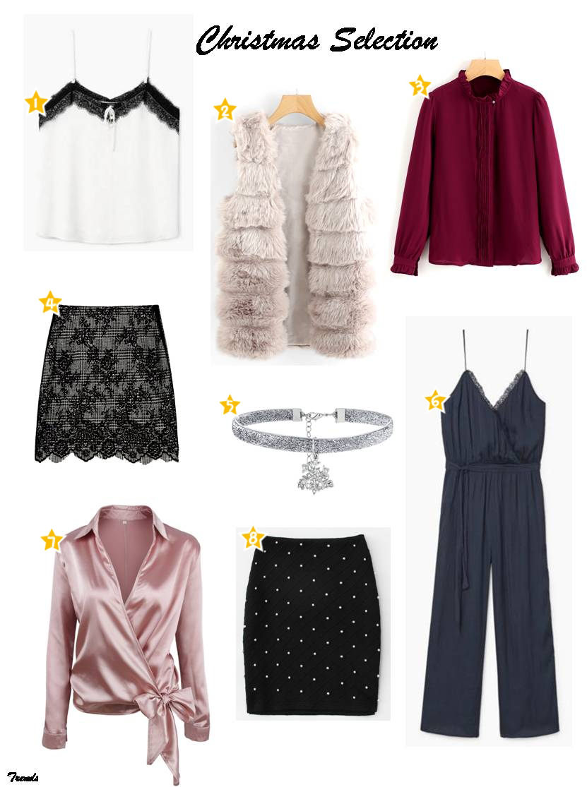 christmas_selection_looks_shopping_blogger_trends_gallery