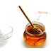 Baking soda giúp làm trắng da hiệu quả bạn đã thử chưa?