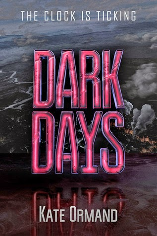 http://jesswatkinsauthor.blogspot.co.uk/2014/07/review-dark-days-by-kate-ormand.html