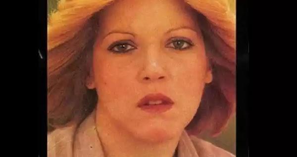 Νεκρή στο διαμέρισμά της βρέθηκε η τραγουδίστρια Ρένα Πάντα