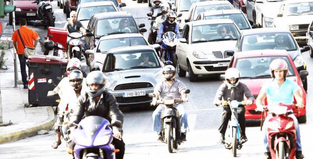 Έρχεται άγριο «τσεκούρι»: Πότε και γιατί τα ΚΤΕΟ θα «κόψουν» εκατομμύρια οχήματα