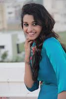 Priya Bhavani Shankar (2).JPG