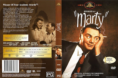 "Image result for ""Marty"" (1955) blogspot.com"