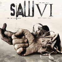 50 Examples Which Connect Media Entertainment to Real Life Violence: 27. Saw VI