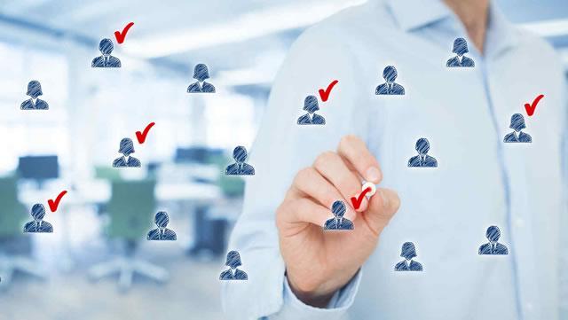 community-managers-hojas-vida-empleo