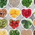 Ramadan Fruits Regenerates the Body Immune System