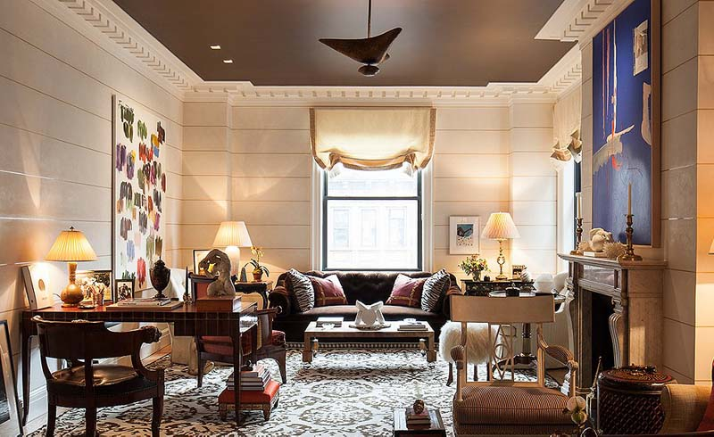 Decorating, Ideas & Inspiration, Interior Design & Decorating, Maintenance & Upgrades, Painting