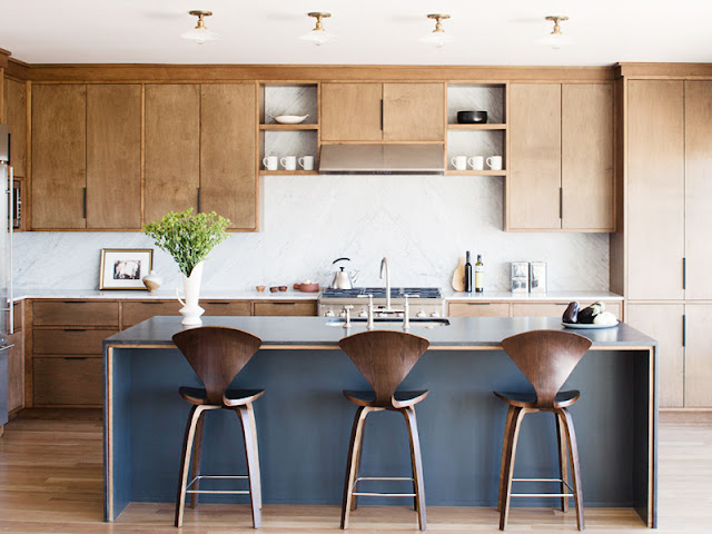Inspiration for your ideal kitchen style Inspiration for your ideal kitchen style Inspiration 2Bfor 2Byour 2Bideal 2Bkitchen 2Bstyle325