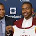NBA: Cavaliers esperan que Thomas pueda jugar en enero
