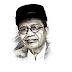 Puisi: Komisi (Karya Taufiq Ismail)