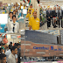 Carrefour Jobs in Qatar 2019/2020 - Apply Now Click Here