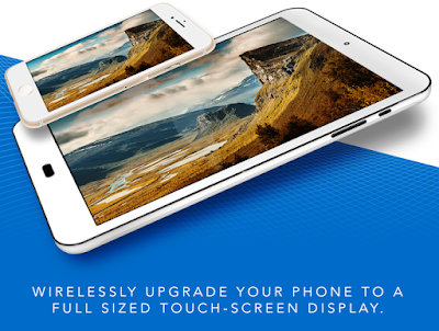 Super screen, video screen capture, free screen capture software,