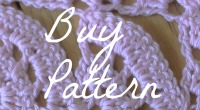 http://www.ravelry.com/patterns/library/in-line-handle-basket