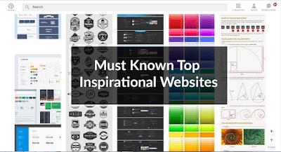 Top 26 Useful Websites