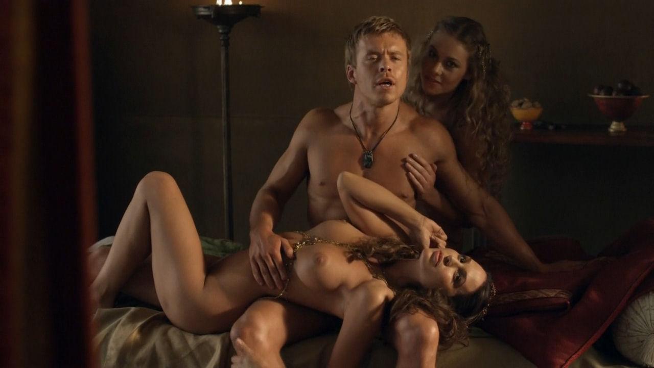 скандинавские эротические фильмы смотреть достаточной численности
