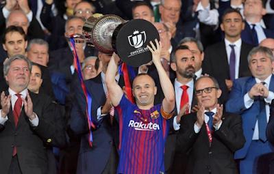 Copa_del_Rey_2018+%252811%2529.png