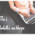 Czy tła i dodatki są potrzebne przy prowadzeniu bloga?